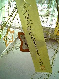 福井工大設計課題展示会
