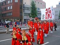 yosakoi2